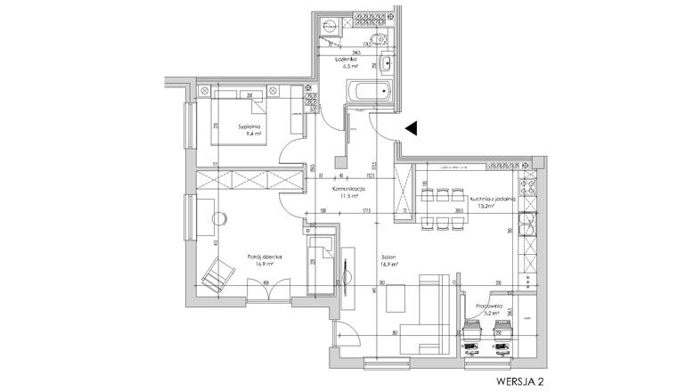 f2_mieszkanie-wersja2