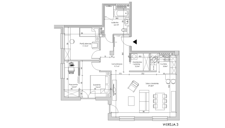 f2_mieszkanie-wersja3