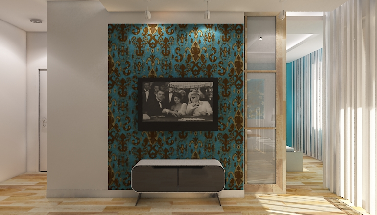 3_wersja1_salon-tv