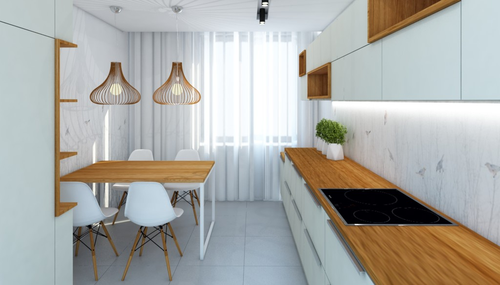 kuchnia-do-strony-tapeta1-1024x584