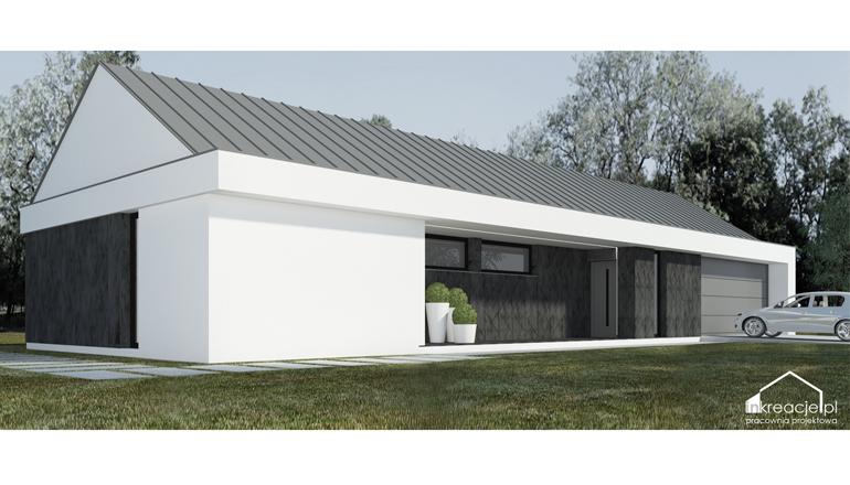 dom-jednorodzinny-front